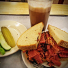Thumbnail image for The 11 best sandwiches in the world, which one costs only 35 cents?