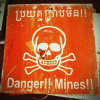 Thumbnail image for A visit to the Cambodian Landmine Museum