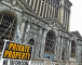 Thumbnail image for Last stop for Michigan Central Station in Detroit?