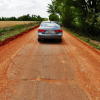 Thumbnail image for Road Trip Tales: A one-lane twist on Route 66