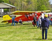 Thumbnail image for Bacon and biplanes: A way cool fly-in breakfast