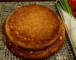 Thumbnail image for Southern Food: How to make cornbread