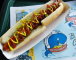 Thumbnail image for Chargrilled! A guide to Buffalo hot dogs