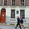 Thumbnail image for The Benjamin Franklin House in London
