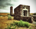 Thumbnail image for Ghost town: The Minidoka Japanese internment camp in Idaho