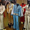Thumbnail image for Calling Elvis: Is Graceland worth visiting?