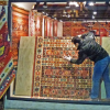 "Thumbnail image for A ""Bazaar"" Experience: Buying a rug in Turkey"