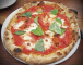 Thumbnail image for Is Pizzeria Bianco the best pizza in America?