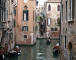 Thumbnail image for Free things to do in Venice, and a few cheap ones