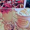 Thumbnail image for Local flavor: Leopold's Ice Cream in Savannah