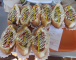 Thumbnail image for Local Flavor: Sonoran hot dogs in Tucson, Arizona