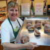 Thumbnail image for We make the donuts at Mazurek's Bakery in Buffalo