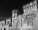 Thumbnail image for Going to prison on vacation at Eastern State Penitentiary