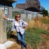 Thumbnail image for Quirky America: Why you need a passport to visit Point Roberts, Washington