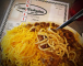 Thumbnail image for Where is the best Cincinnati chili? (And what is it?)