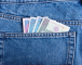Thumbnail image for 12 tips for men to avoid pickpockets