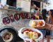 Thumbnail image for Hot Dog of the Month: Giovanni's Shrimp Truck in Hawaii