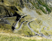 Thumbnail image for A twisted drive on the Transfagarasan Highway