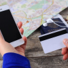 Thumbnail image for Tips for Using Mobile Phones Overseas