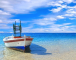 Thumbnail image for Six wonderful things to do in Crete