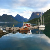 Thumbnail image for Driving Norway's Fjords