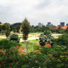 Thumbnail image for 7 free things to do in Phnom Penh