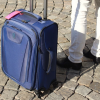 Thumbnail image for Luggage tips: Travelpro Maxlite Spinner review