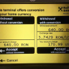 Thumbnail image for Should you pay in local currency while traveling?