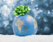 Thumbnail image for Holiday 2016: 14 Perfect Travel Gifts