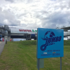 Thumbnail image for Where to stay in Stockholm: Jumbo Stay Arlanda
