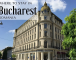 Thumbnail image for Guide to the Best Hotels in Bucharest, Romania (apartments too!)