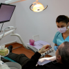 Thumbnail image for Dental tourism: we find affordable dental implants in Romania