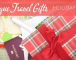 Thumbnail image for Unique Travel Gifts: Our 2018 Holiday Picks