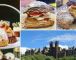 Thumbnail image for Where to find the best afternoon tea, Edinburgh