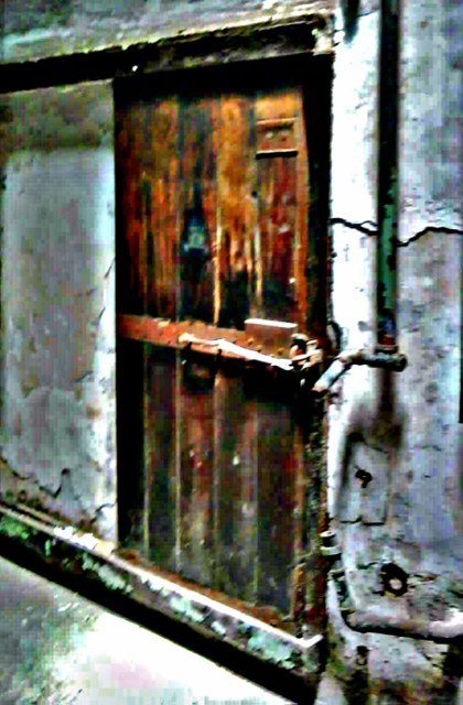 eastern state cell door rvsd (420x640)