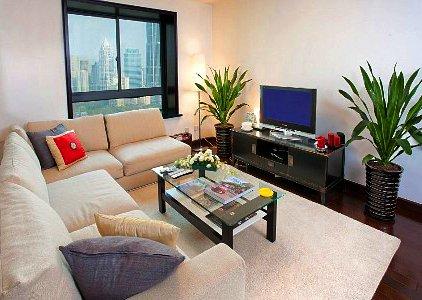 Shanghai vacation apartment rental vrbo