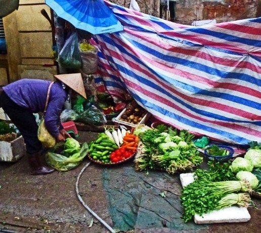 Hanoi street produce vendor tarp (515x460)
