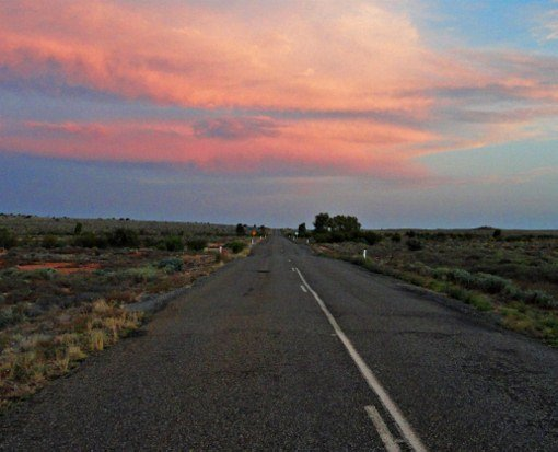 Outback sunset (510x413)