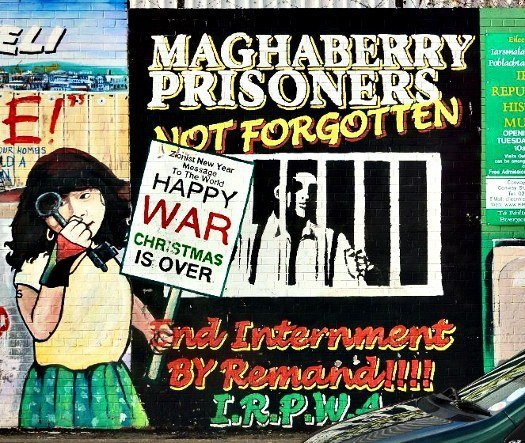 Belfast mural Maghaberry Prisoner (525x443)