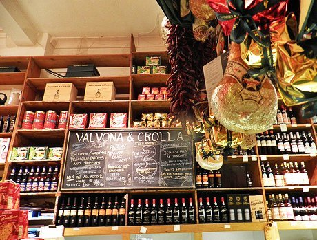 Valvona & Crolla, courtesy leilappetit_com jpg