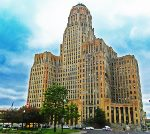 Buffalo City Hall_edited-2 (575x513) (150x134)
