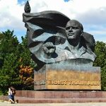 East Berlin icons Thalmann couple (575x479) (150x150)