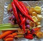 Food Bali red pepper copy