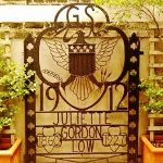 Juliette low gate (150x150)