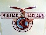 pontiac-oakland-museum