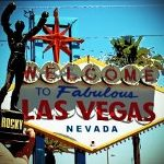 Rocky Las Vegas (275x230) (150x150)