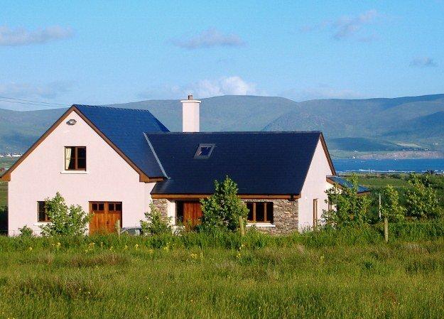 vacation rental Ireland