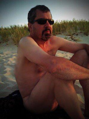 Nude michael beach, papua new guinea porn blog