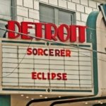 detroit theater lakewood ohio