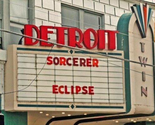 detroit theater lakewood ohio
